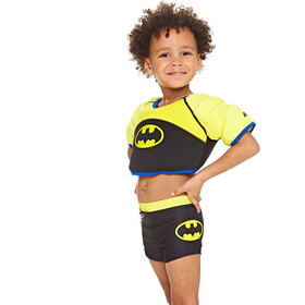 Zoggs Batman Water Wing Vest Kinder